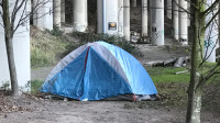 Q&A: Emergency Operations Center activated for Seattle homeless