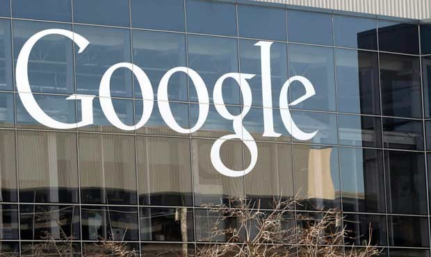 Dozens Of Female Employees Accuse Google Of Gender Discrimination