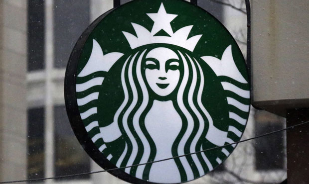 'Ingraham Angle' Highlights Passages From Starbucks' Racial Bias Handbook